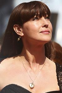 Marie Bellerose