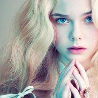 Evangeline Parker