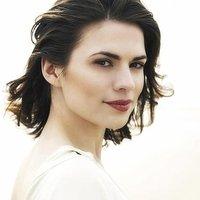Kara Flynn