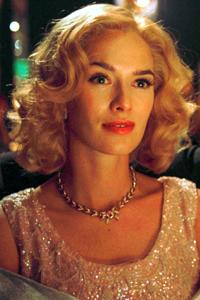 Alice (Blonde)