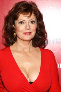 Cindy Nemes