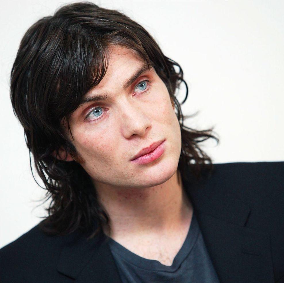 Damian (Young)