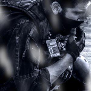 Seth (Military)