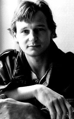 David (Young)
