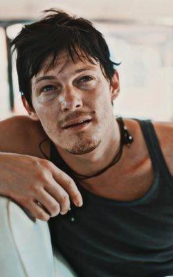 Dixon (Young)